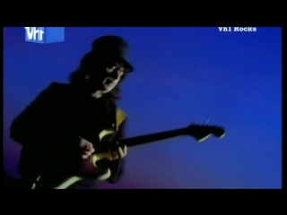 Ritchie Blackmore s Reinbow- Ariel
