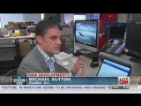 Report  NSA hackers intercept computer shipments