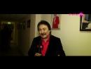 Мейрамбек Бесбаев - сахнада 30 жыл