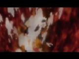 Клип по аниме Наруто под песню скилет монстер (480p).mp4