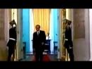 Vladimir Vladimirovitch Putin my president