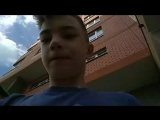 Андрей Калинин - Live