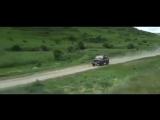 Комедийный фильм 'Убежать, догнать, влюбиться' с актерами Горцы от Ума.mp4