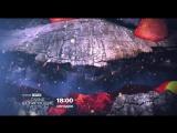 Самые шокирующие гипотезы 19 мая на РЕН ТВ
