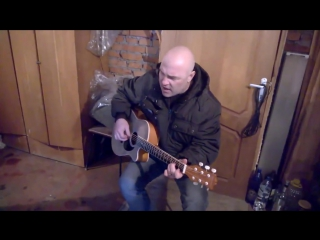 Песня про сварщика Колю!)