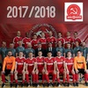Mini-Futbolny Kprf