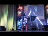 Queen of Pain - Vira (Fenix2017)