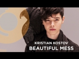 Kristian Kostov - Beautiful Mess (Official video)