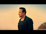 Стас Михайлов - Нас обрекла любовь на счастье (Премьера клипа 2017)