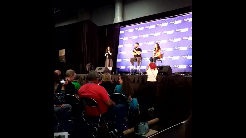 HVFFPortland: Question from mini-Felicity