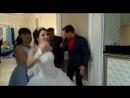 Туманы @Александр Зенерис Свадьба