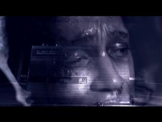 Чарли Джейд (2005) 5 серия из 20 [Страх и Трепет]