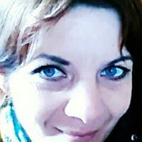Наталия Кирилина