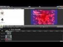 Как не утратить видео на Камтазии (Camtasia Studio 0). Пошагово