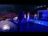 SANDRA - (I'll Never Be) Maria Magdalena (Live 2016)