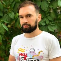 Сергей Запухляк