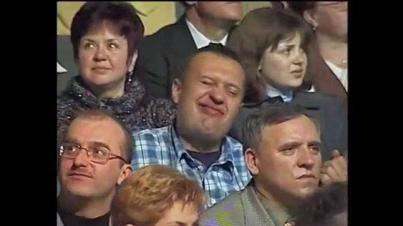 Михаил Боярский на 7 летии Бульвара Песня мушкетеров online video