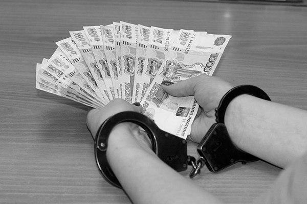 Жительница Красноярского края обманула кредитный кооператив на 450 тыс