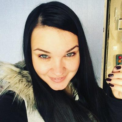 Катерина Шнюкут