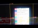 Ip видеонаблюдение через интернет 3g 4g