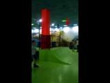 video-1502789406.mp4