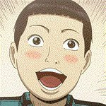 Soichi Negishi