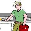 Ремонт стиральных машин в Москве 8(499)322-91-28