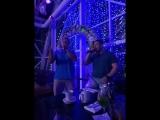 #extralounge НЕОБЫКНОВЕННАЯ ft Андрей Ларин &amp Саркис