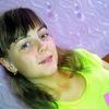 Диана Моисеева