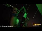 Ночная прогулка на корабле «Ginza Monster» | Экскурсии в Турции из Кемера от «Ginza Travel»