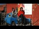 фестиваль граффити на Винзаводе - 2006