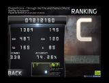 osu! DragonForce - Through Fire and Flames played by KeRBiX.