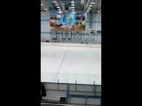 Илюза Ахметова - Live