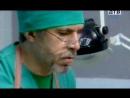 Безмолвный свидетель 3 сезон 54 серия СТС/ДТВ 2007