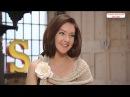 BBC Learning English - Word on the street 01 Subtitles - Snowdon
