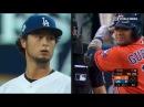 MLB World Series 2017 | Game 7 | Houston Astros vs Los Angeles Dodgers | 01/11/2017