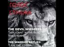Как сатана останавливает наши молитвы свидетельство бывшего сатаниста