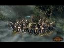 Total War: Warhammer 2 Full Original Soundtrack