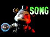 (SFM) FNAF FREDDY SONG