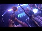 No BS Brass - Lazaretto - Jack White cover  LIVE in RVA!!