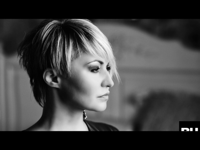Катя Лель - Я Не Могу Без Тебя (2017)