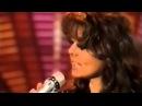 Sandra Around My Heart Live@ ZDF TV 1989 Germany