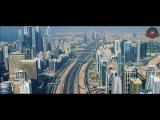 DJ GROSSU -Love in DUBAI ( Official music ) Nice  Instrumental   October  2017