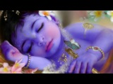 sri krishna flute music |RELAXING MUSIC YOUR MIND| BODY AND SOUL |yoga music ,Meditation music *17*