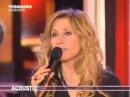 Lara Fabian - Aime , La Lettre , Tout