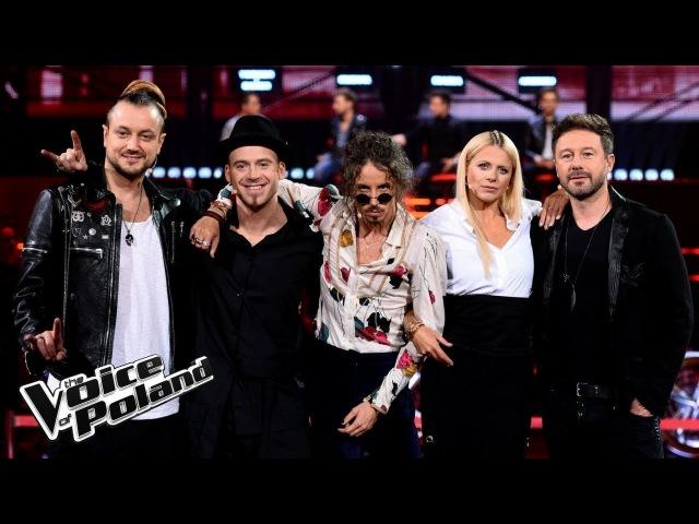 Teaser Bitwy odc. 2 - The Voice of Poland 8