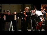 A.Vivaldi - Concerto