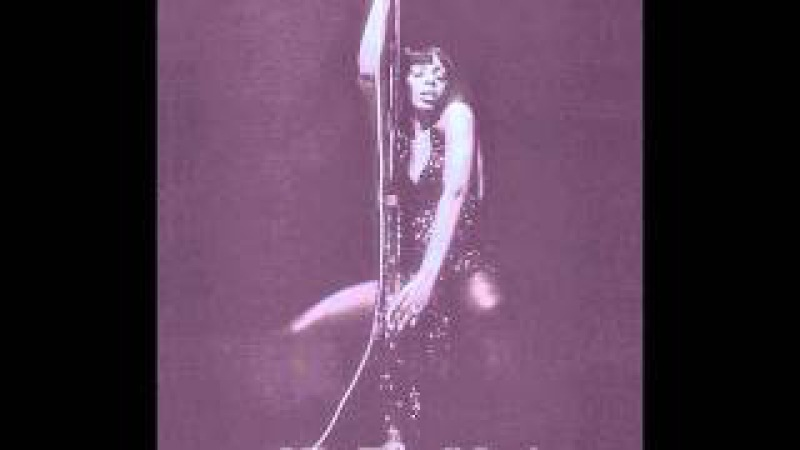 ✿ DONNA SUMMER - Love To Love You Baby (1975) ✿