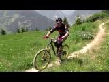 ВидеоУрок 10: GMBN по-русски! Как правильно крутить педали.