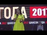 АФИНА. Концерт лауреатов премии